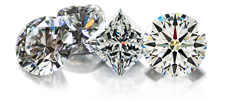 Dimaonds Buy Loose Diamonds Wholesale Diamonds Buy Jewellery Online