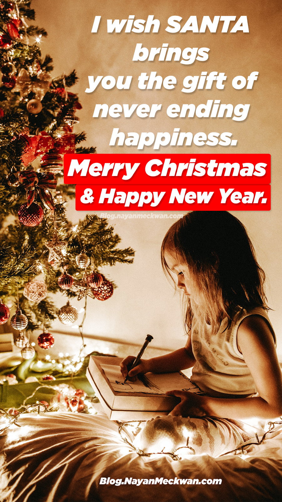 Merry Christmas & Happy New year 2020 Merry Christmas & Happy New year 2020.