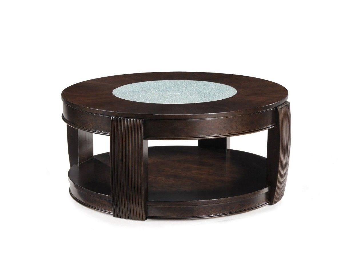 Cool Round Glass Coffee Table Wallpaper Lollagram Coffee Table Wood Round Wood Cocktail Table Round Wooden Coffee Table [ 928 x 1200 Pixel ]