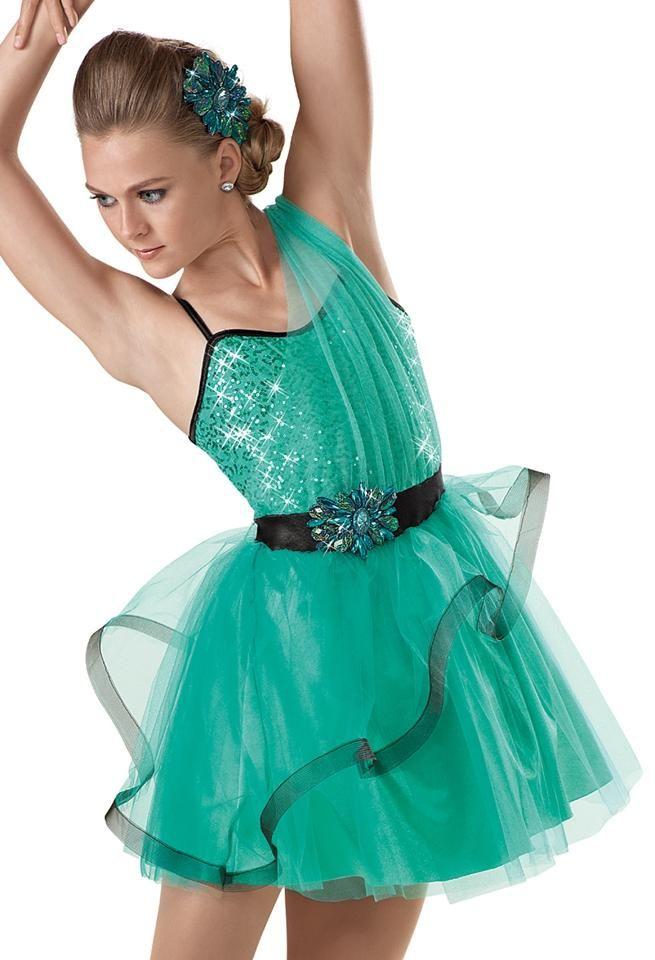 Schicken Mehr Ballett Information über Ballett Kleid für ...