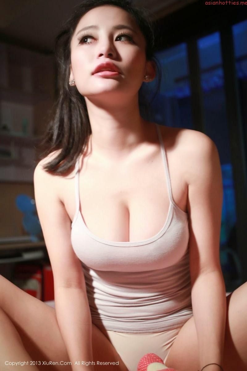Chinese Fetish Bj