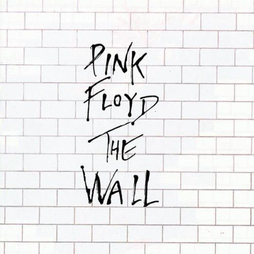 Pink Floyd Rock Album Covers Iconic Album Covers Pink Floyd Albums
