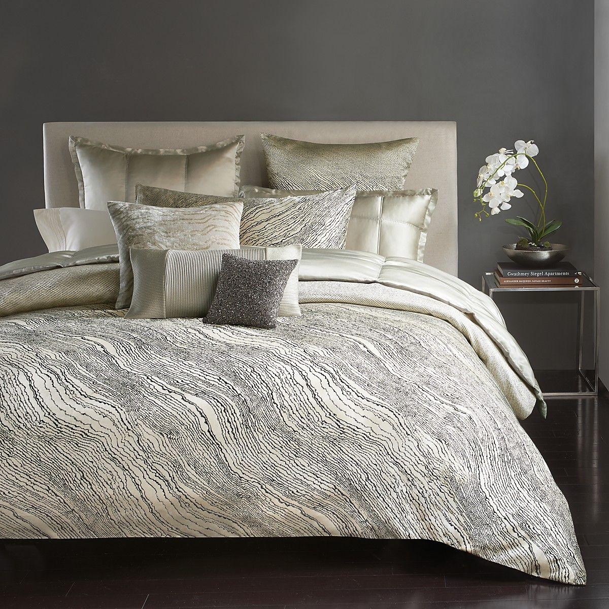 bloomingdales queen lush tokida piece sets boho tangerine comforter comforters stripe turquoise decor shop for