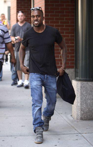 Kanye West Kanye West Style Kanye West Outfits Kanye Fashion