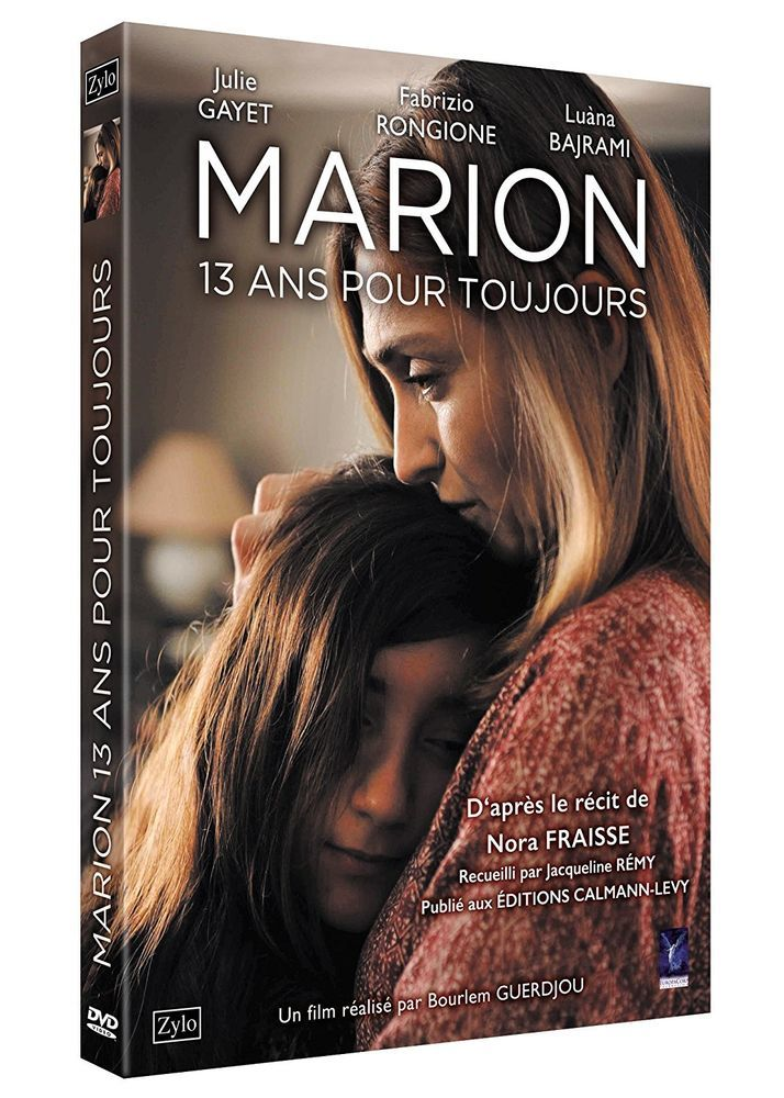 Marion 13 Ans Pour Toujours Streaming : marion, toujours, streaming, Undefined, Films, Complets,, Streaming,