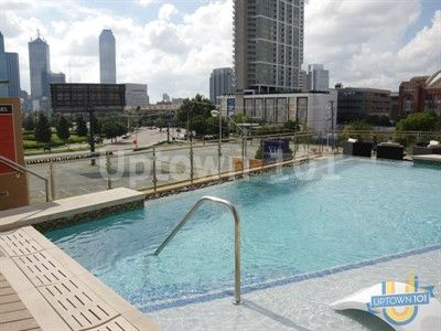 Moda Uptown Dallas Apartments One Of The Top Five Best Specials In