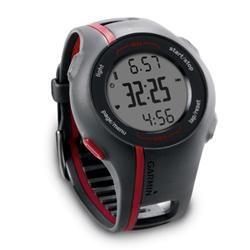 Win a Garmin Forerunner Watch! Enter by 1/31/13.