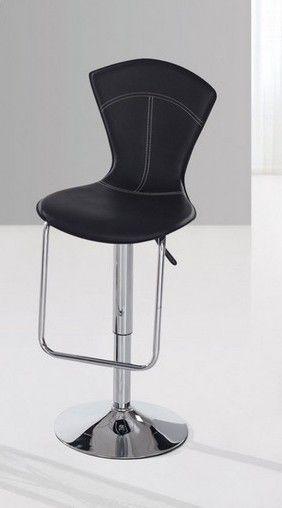 2 Global Furniture Bar Stools Gl M260bs Bl
