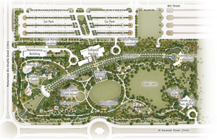 Landscape Plan おしゃれまとめの人気アイデア Pinterest 张一兵 都市デザイン 平面図