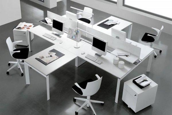 modern office cabinet design. Delighful Cabinet Modern Office Furniture Design Ideas Entity Desks By Antonio  Morello 9 For Cabinet U