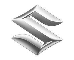 Suzuki Logo Car Logos With Names Car Logos Suzuki