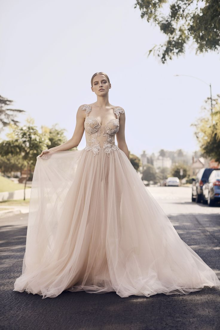 Southern belle wedding dresses  G  Collection No VI  Bridal Dresses  Poses  Dresses