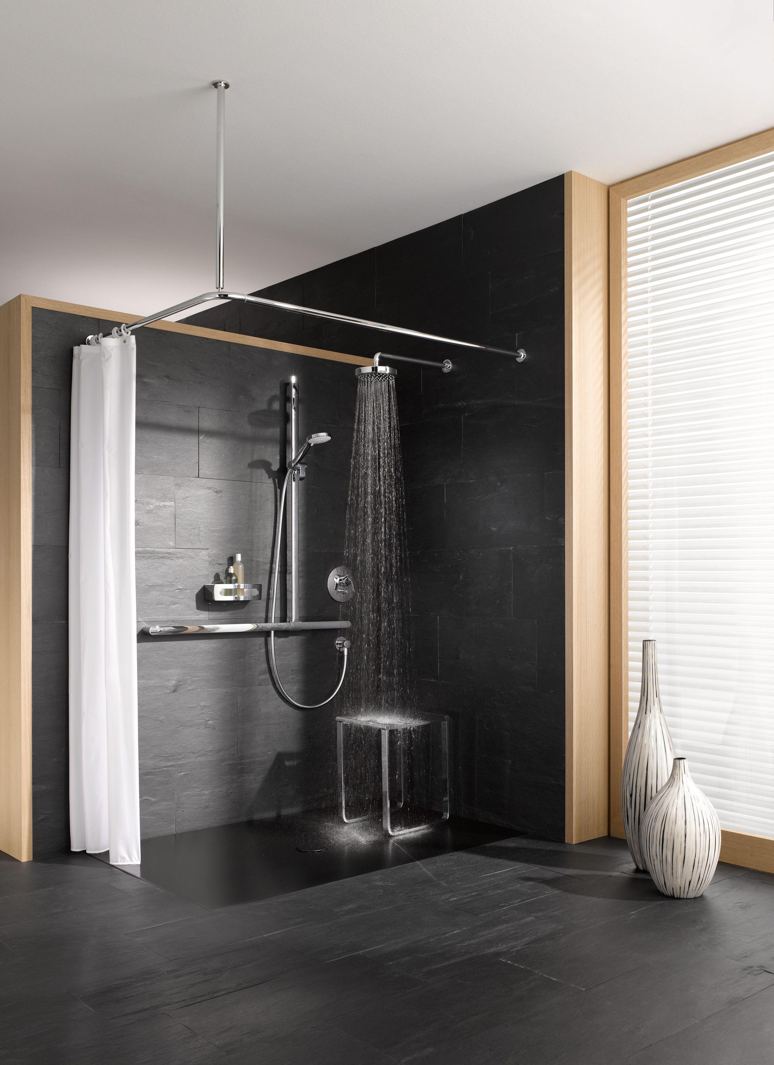 Badezimmer Richtig Planen Mit Unterstutzung Von Wohn Dir Was