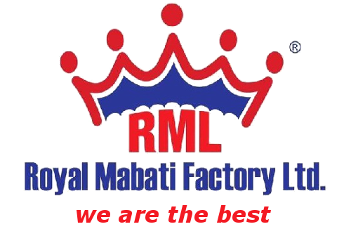 Royal Mabati Factory Ltd Roofing Sheets Roofing Systems Royal