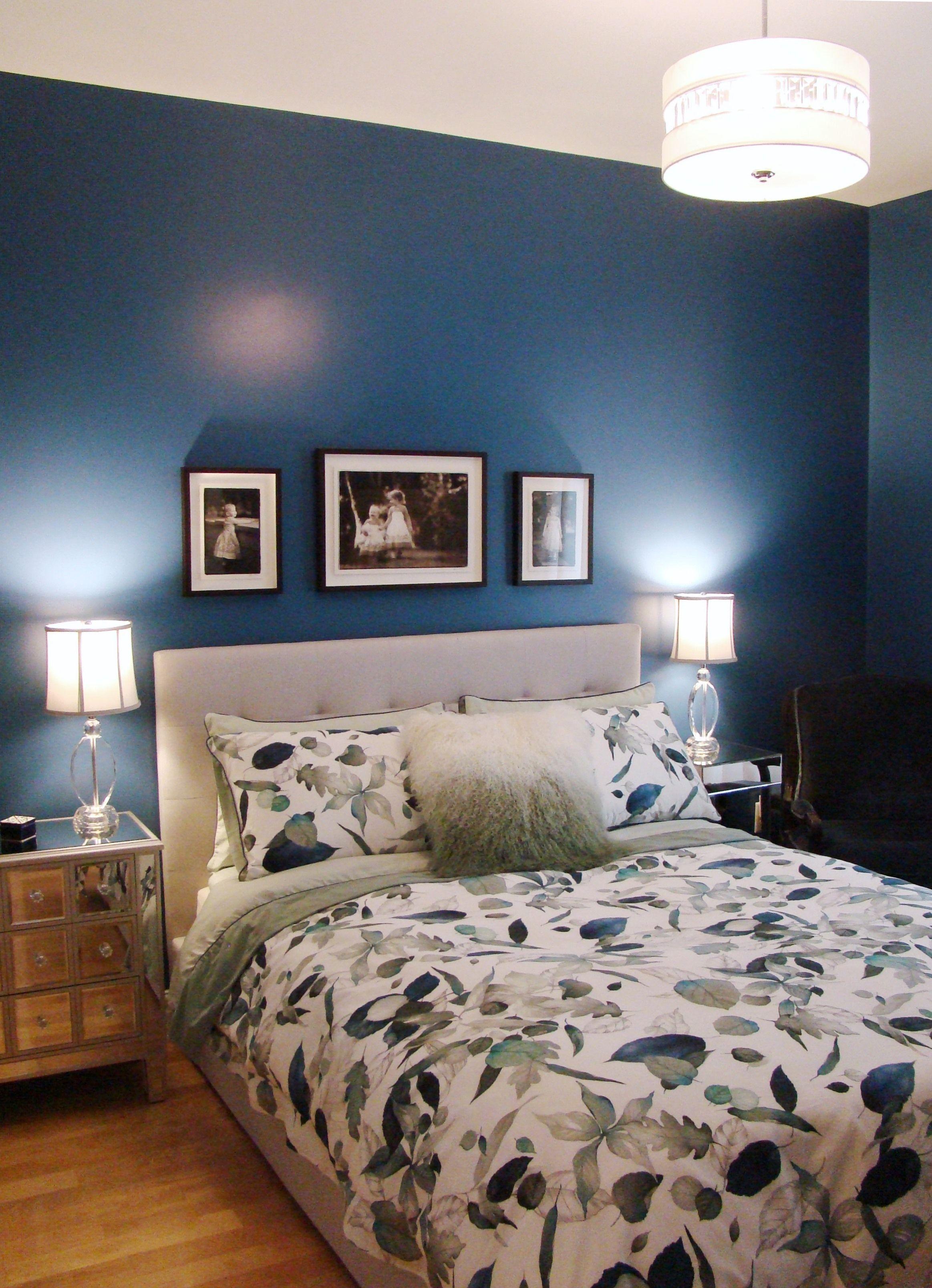 Interior Design Styles Small Spaces #homedecorblog