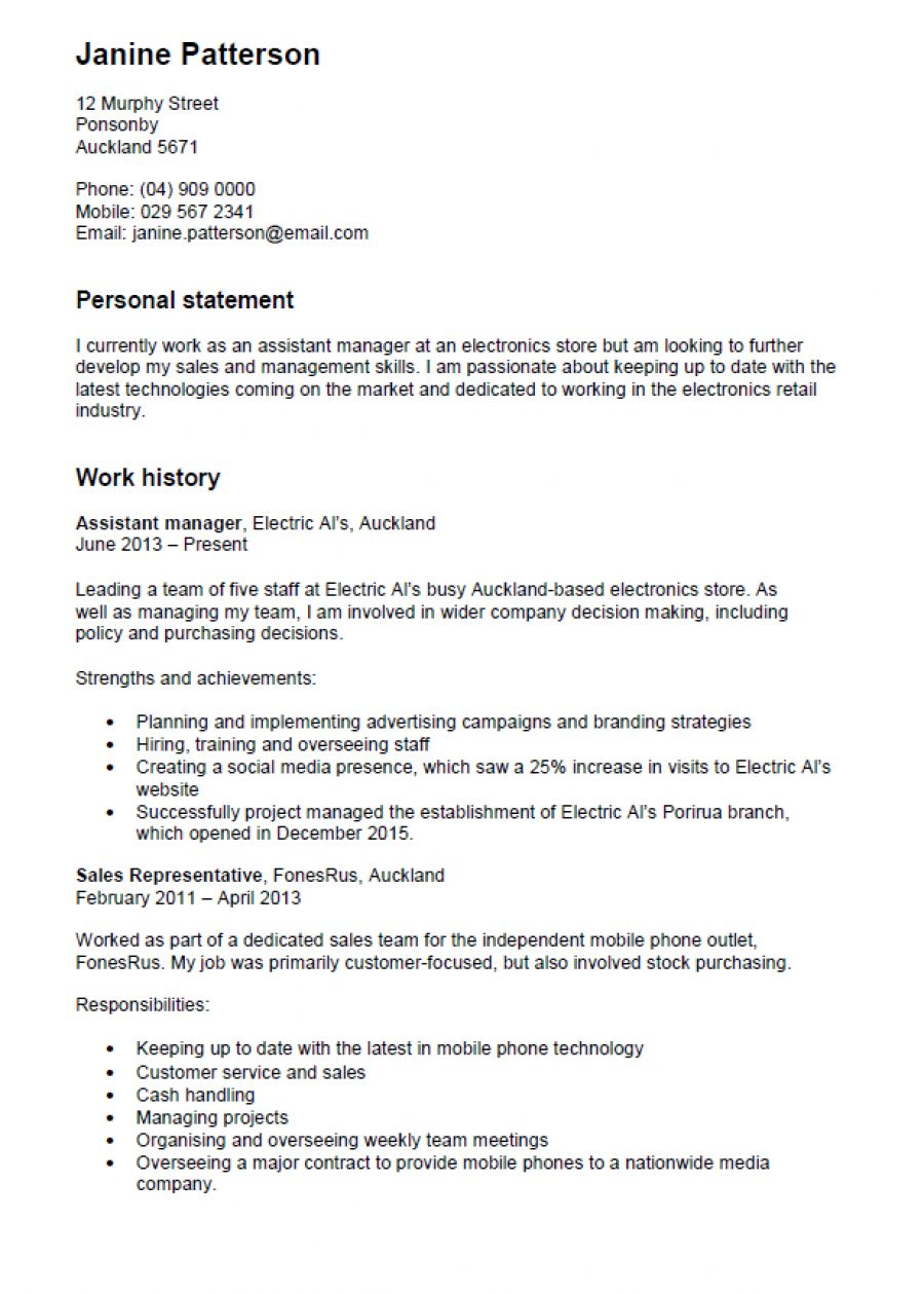 Therefore, you can draft your very own unique resume cover