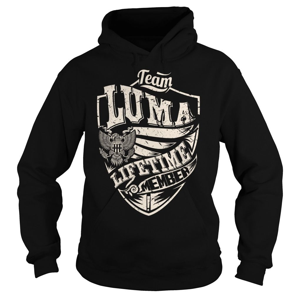[New tshirt name meaning] Last Name Surname Tshirts  Team LUMA Lifetime Member Eagle  Teeshirt this month  LUMA Last Name Surname Tshirts. Team LUMA Lifetime Member  Tshirt Guys Lady Hodie  SHARE and Get Discount Today Order now before we SELL OUT  Camping kurowski last name surname name surname tshirts team luma lifetime member eagle