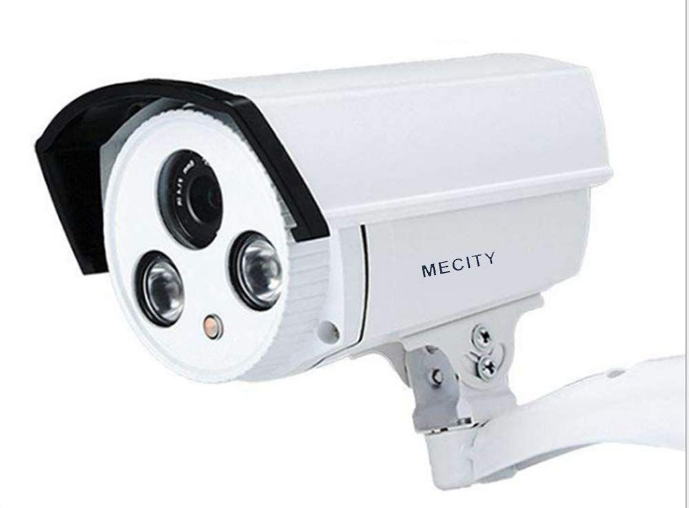 MECITY HD CCTV Security Camera and Home Security Day/Night Waterproof Outdoor Camera 800TVL 30 IR LEDs 3.6mm Wide Angle Lens *** A lot more details can be discovered at the photo link. (This is an affiliate link). #homesecurity #wideangle