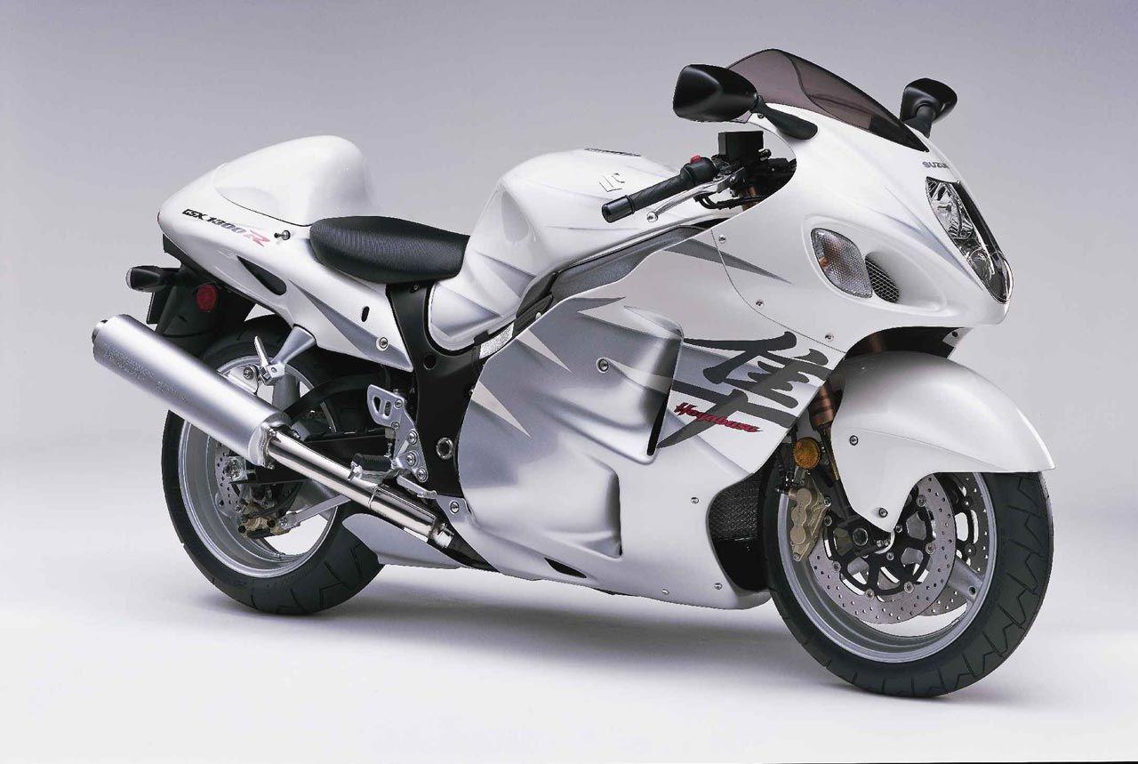 2006 Suzuki Motorcycle Models | motorcycle | Pinterest | Cars ...