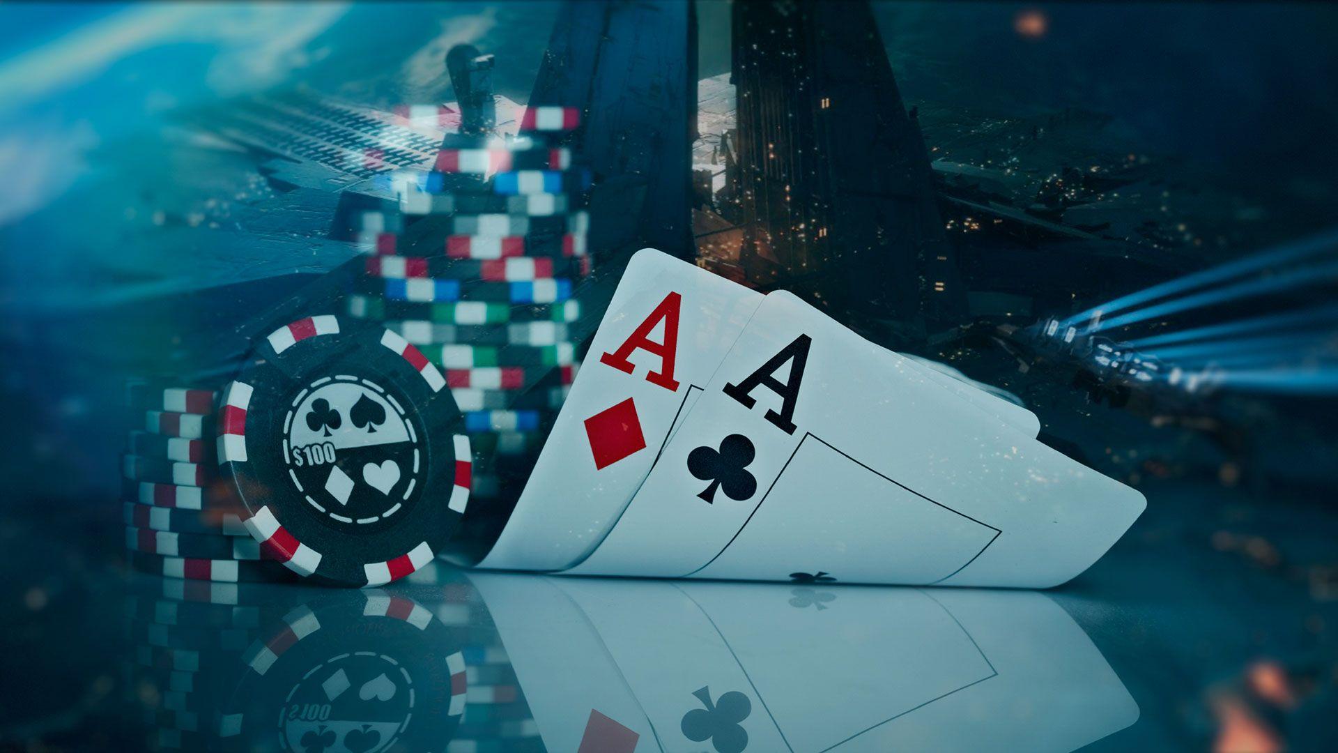 Joker888 Club