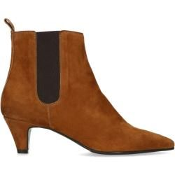 Reduzierte Ankle Boots & Classic Ankle Boots für Damen   – Products