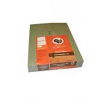 Ondervloerplaten voor een houten ondergrond. www.cavallo-floors.nl Bestel online goedkoop!