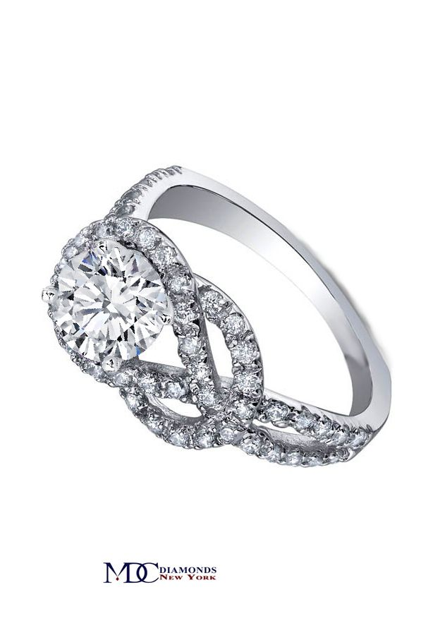 wedding accessories on pinterest engagement ring