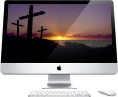 10 Free Children's Ministry Resource downloads