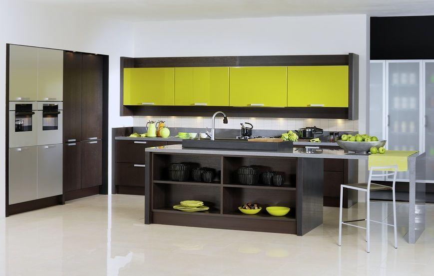 avant tout votre cuisine doit tre fonctionnelle et pratique il faut vous poser les bonnes. Black Bedroom Furniture Sets. Home Design Ideas