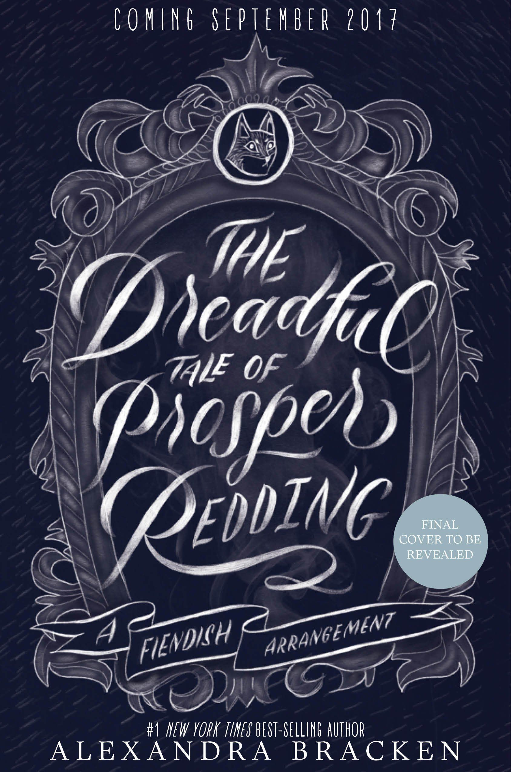 "Résultat de recherche d'images pour ""the dreadful tale of prosper redding"""