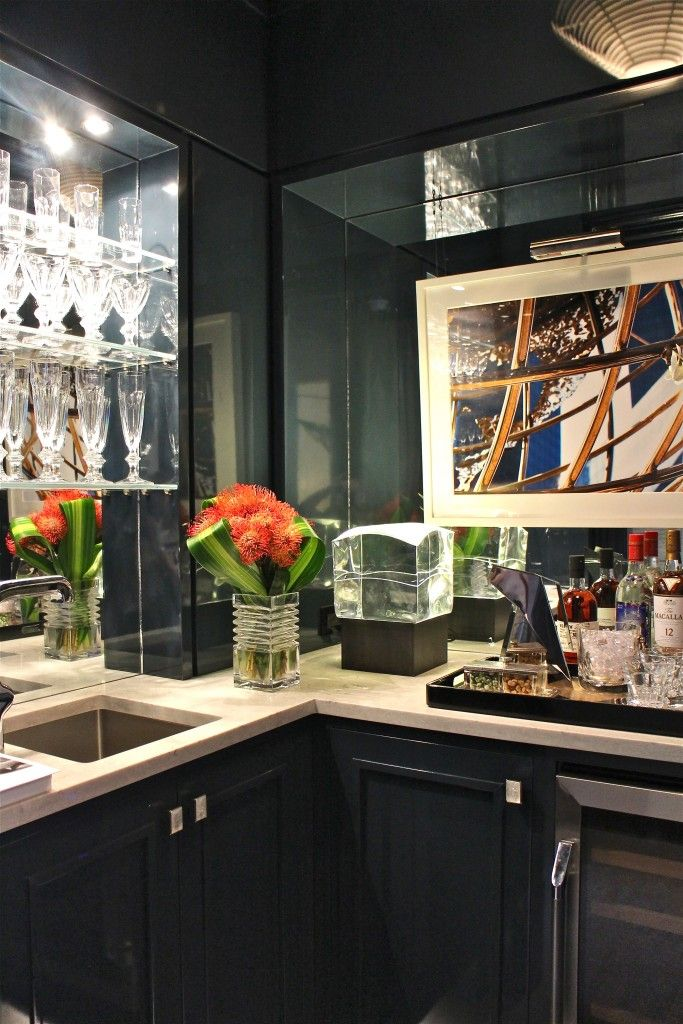 Kips Bay Decorator Show House on the Sentimentalist