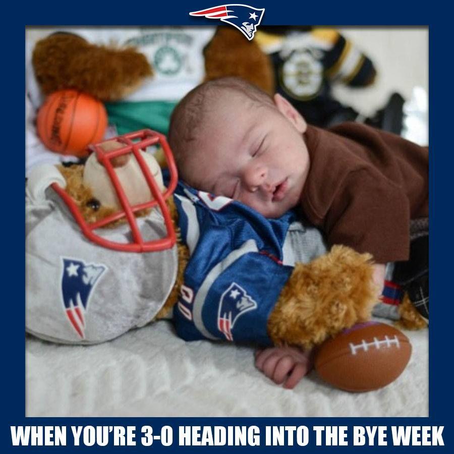 Sleep Tight Patriots Nation Nfl Patriots New England Patriots Boston Strong