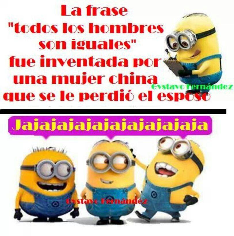 Pin En Quoties En Español