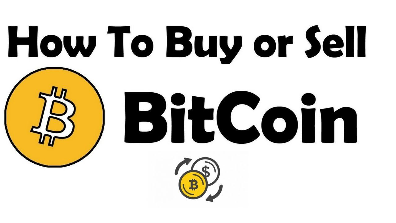 How to buy bitcoin on coinbase gus mastermind pinterest explore tech youtube and more how to buy bitcoin ccuart Gallery