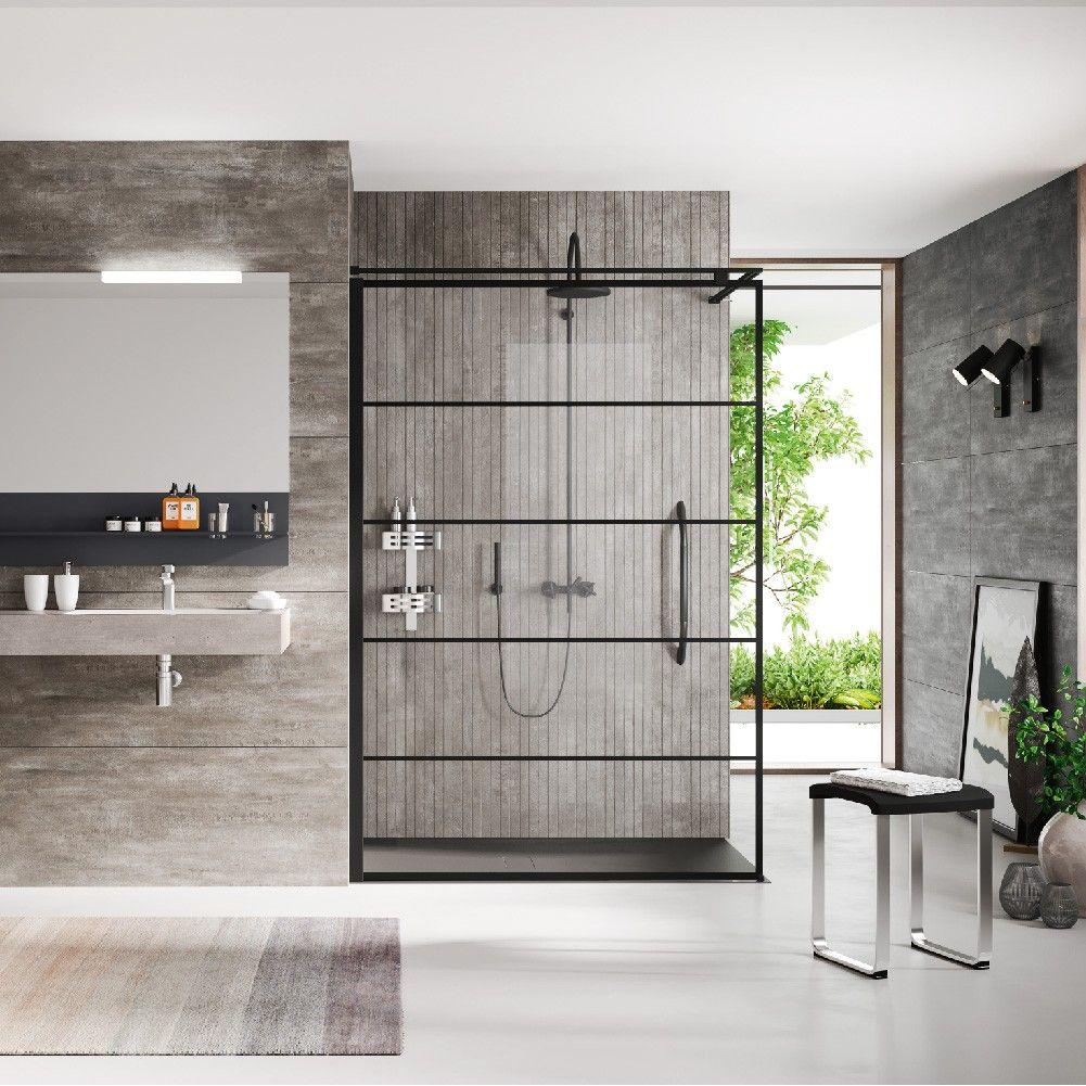 Novellini in 2020 Bathroom goals, Heating and plumbing