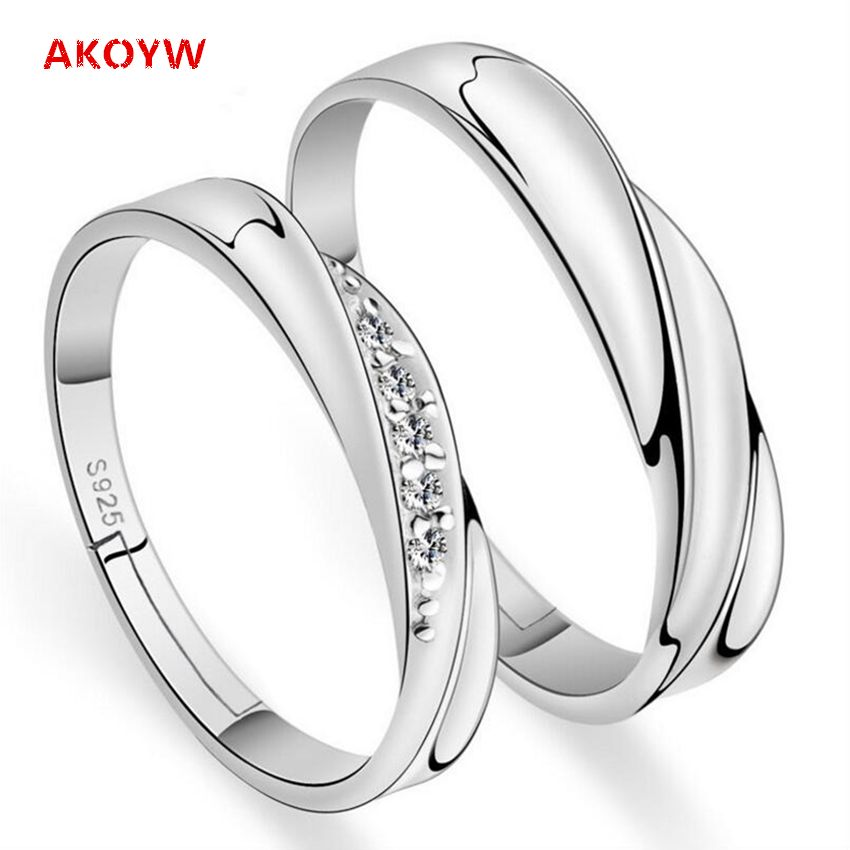 Kptallat a kvetkezre simple wedding ring gyr Pinterest