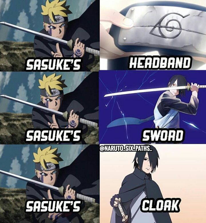 Naruto dating sim endings sasuke wallpaper