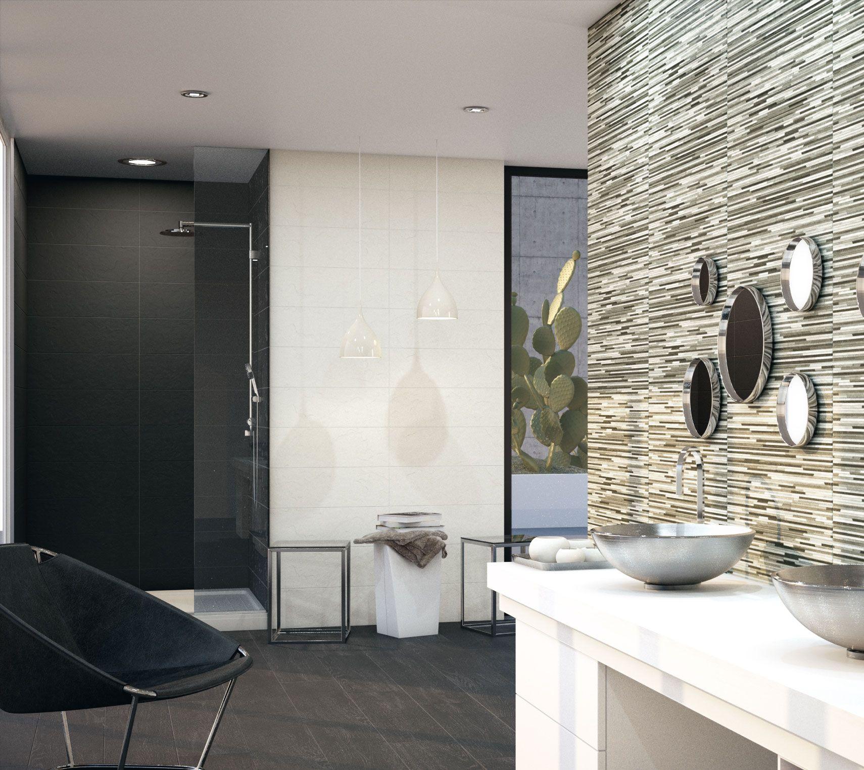 Jugar Escape The Bathroom revestimientos para jugar, cambia el concepto de cada pared. serie