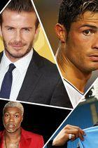 David-beckham-Beckham-fashion-legacy-octubre-2013.jpg Se trata de un icono de la moda y el deporte.