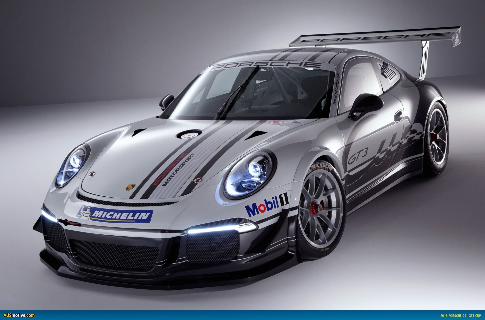 3046e7f06d891c9e536903f8a5cc513f Exciting Porsche 911 Gt2 La Centrale Cars Trend