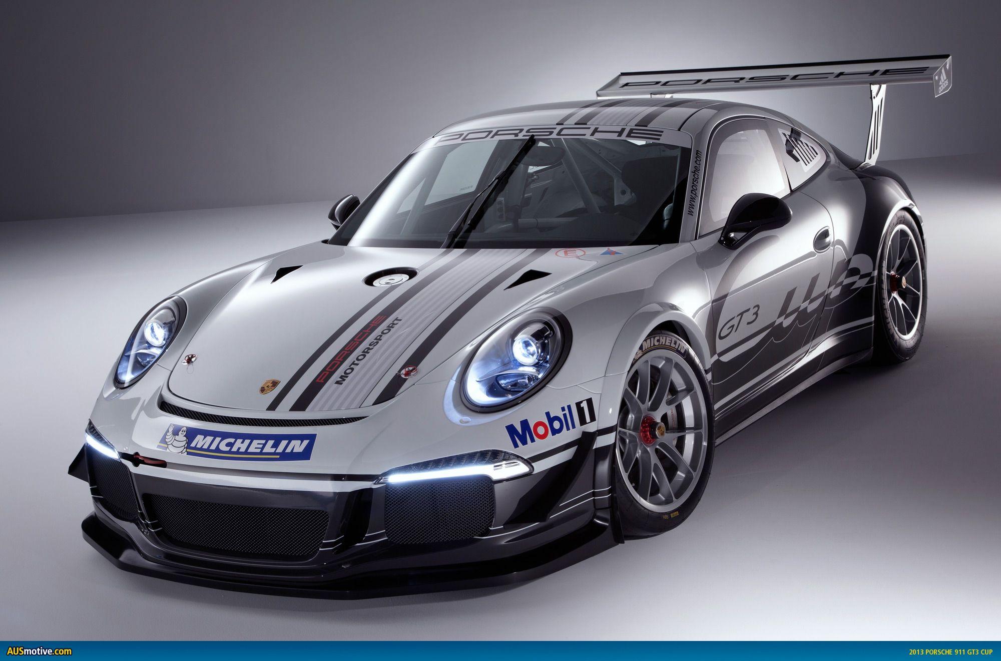 Porsche 911 gt3 cup car check out these porsches http