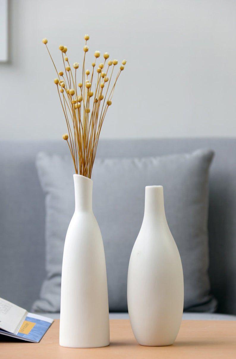 Pin On Handmade Ceramics Vase