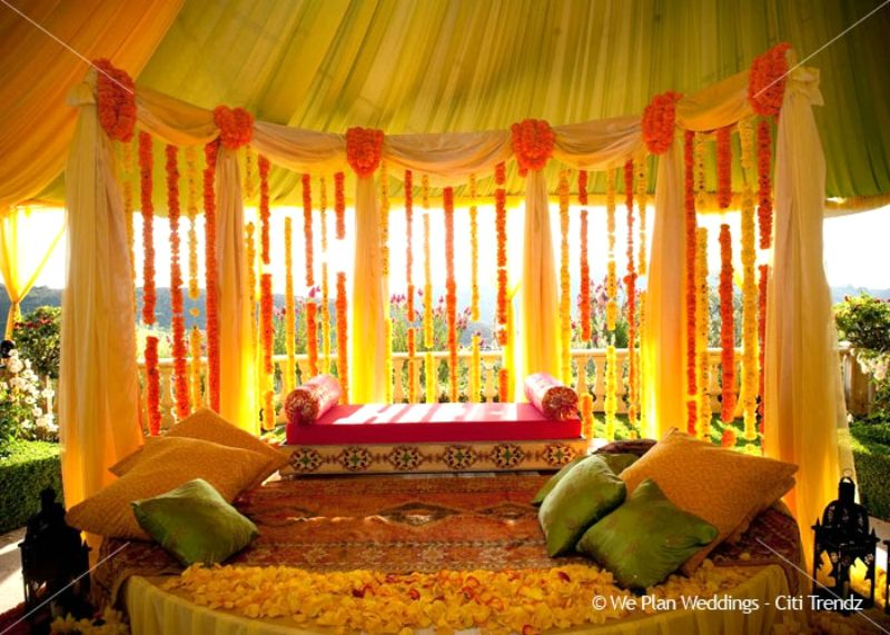Top 20 Wedding Planners In Bangalore For A Perfect