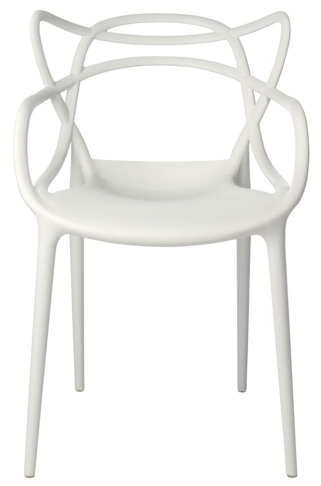 Replica Philippe Starck Masters Chair Masters Chair Chair Restoration Hardware Chair