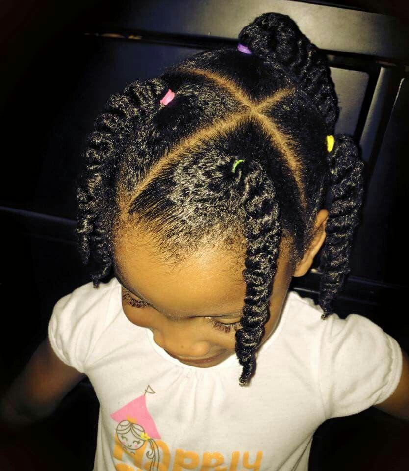 Cute cornrow alternative coiffures enfants pinterest cornrow