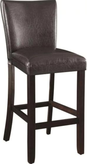 Gaiser Comfortable 29 Bar Stool Furniture Furnishings With