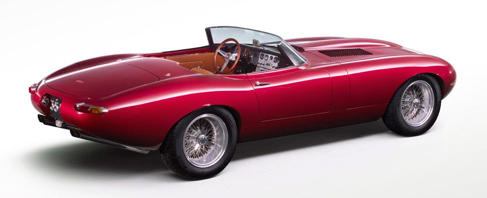 the most beautiful car I've ever seen ...oh yeah I want it !!!