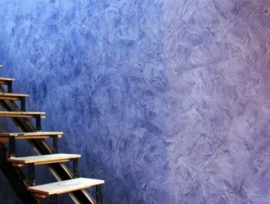 Putz Fur Wande Moderne Innovative Ideen Furs Ambiente Strukturierte Wande Innovative Ideen Putz