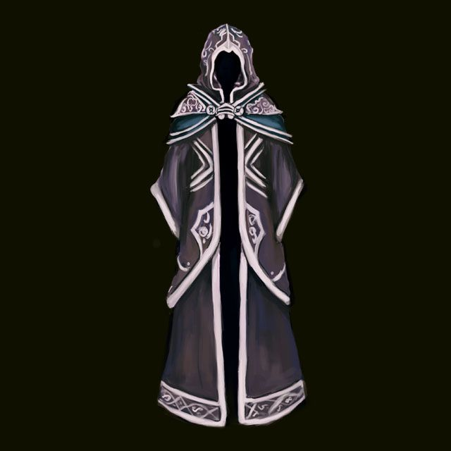 wizard robes larp friends costuming ideas pinterest robe