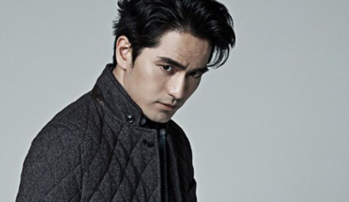 CASTING NEWS: Lee Jin Wook considers leading role in KBS romance thriller Hello Monster